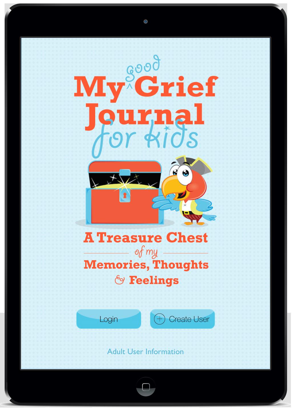 Landing Page Image w iPad